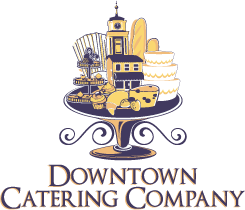 Downtown Catering